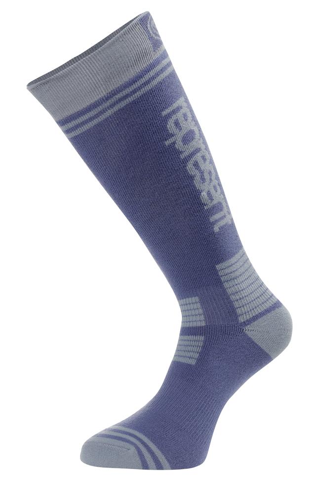 Pánské ponožky REPRESENT