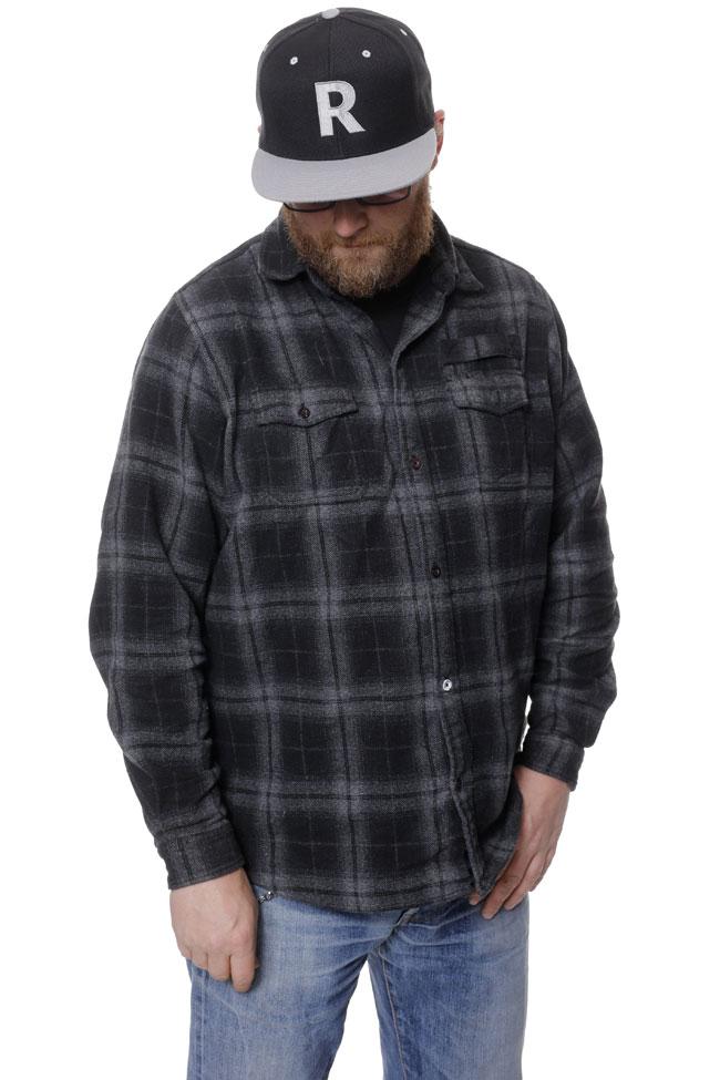 Čepice s kšiltem REPRESENT
